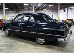 Picture of '51 Sedan Offered by GR Auto Gallery - JBC9