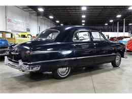 Picture of 1951 Sedan located in Kentwood Michigan - JBC9
