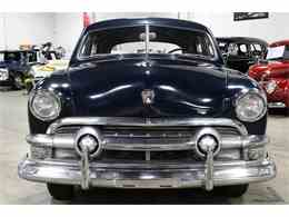 Picture of Classic '51 Ford Sedan located in Michigan - JBC9