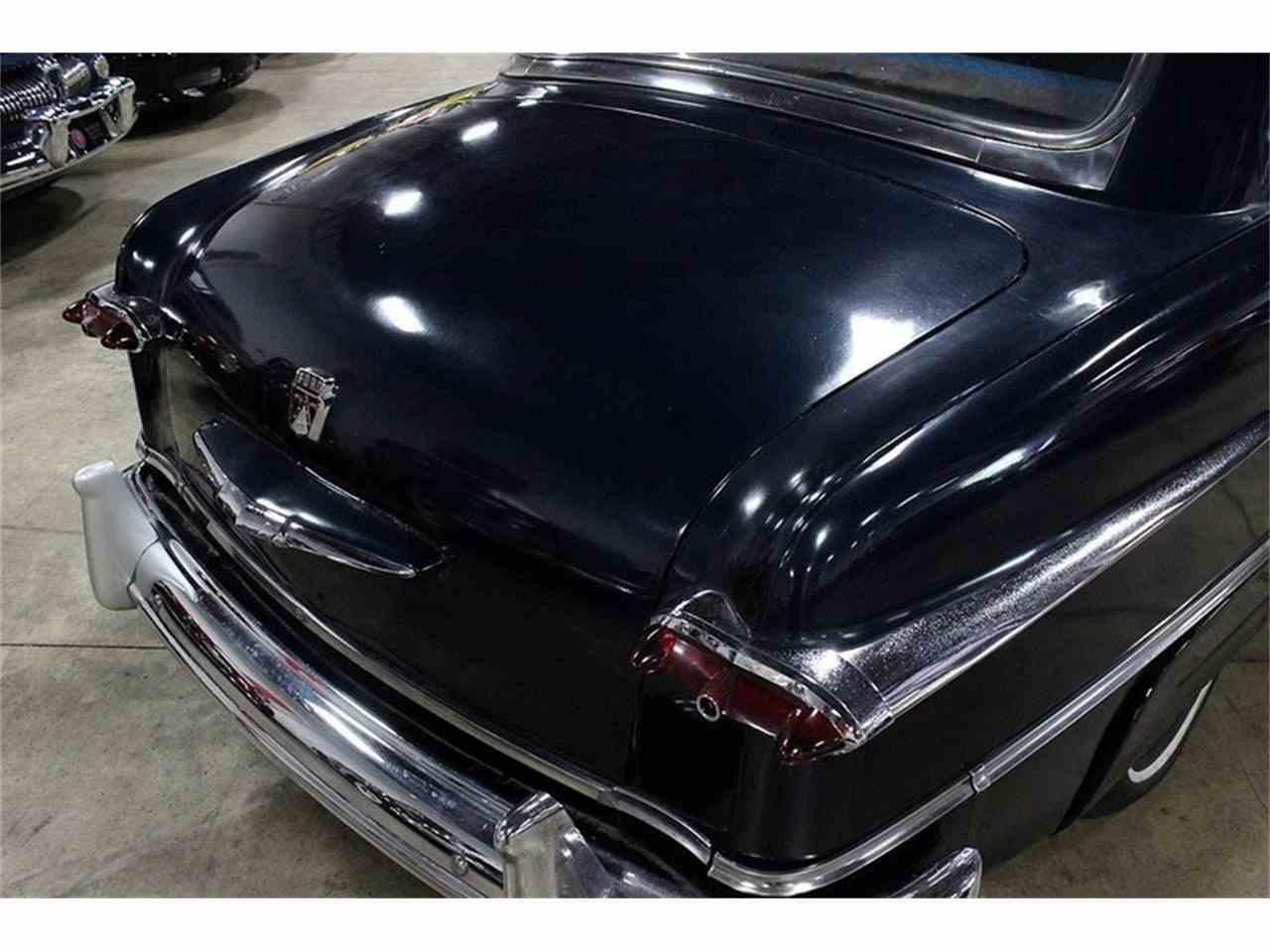 Large Picture of Classic '51 Sedan located in Michigan - $6,900.00 - JBC9