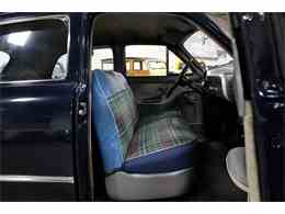 Picture of Classic 1951 Sedan located in Kentwood Michigan - $6,900.00 - JBC9