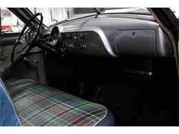 Picture of 1951 Ford Sedan located in Michigan - $6,900.00 - JBC9