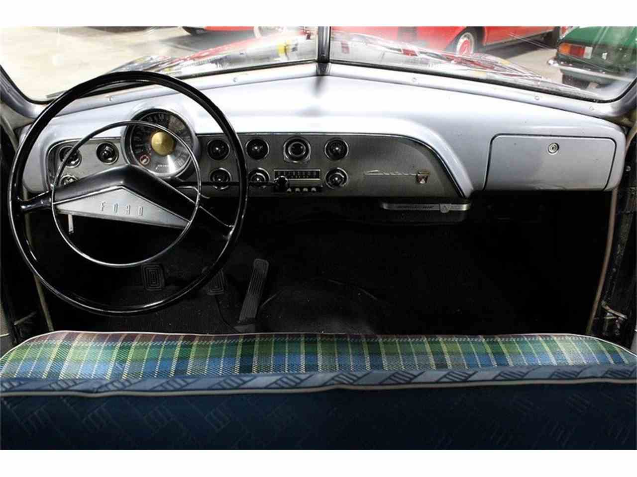 Large Picture of 1951 Sedan - $6,900.00 Offered by GR Auto Gallery - JBC9