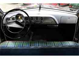 Picture of 1951 Ford Sedan located in Kentwood Michigan - $6,900.00 Offered by GR Auto Gallery - JBC9
