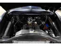 Picture of '51 Sedan located in Michigan - $6,900.00 Offered by GR Auto Gallery - JBC9