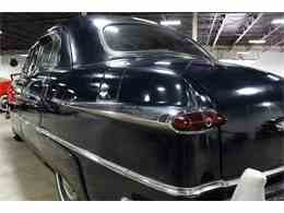 Picture of 1951 Ford Sedan located in Kentwood Michigan - $6,900.00 - JBC9