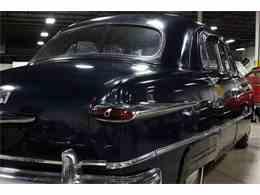 Picture of 1951 Ford Sedan - JBC9