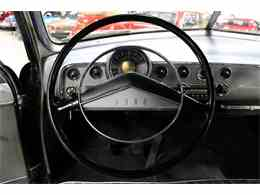 Picture of 1951 Ford Sedan located in Kentwood Michigan Offered by GR Auto Gallery - JBC9