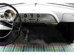 Picture of '51 Sedan - $6,900.00 - JBC9