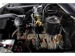 Picture of '51 Sedan located in Kentwood Michigan - JBC9
