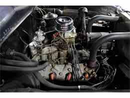 Picture of 1951 Sedan located in Michigan - $6,900.00 - JBC9