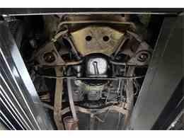 Picture of Classic '51 Sedan located in Kentwood Michigan - $6,900.00 - JBC9
