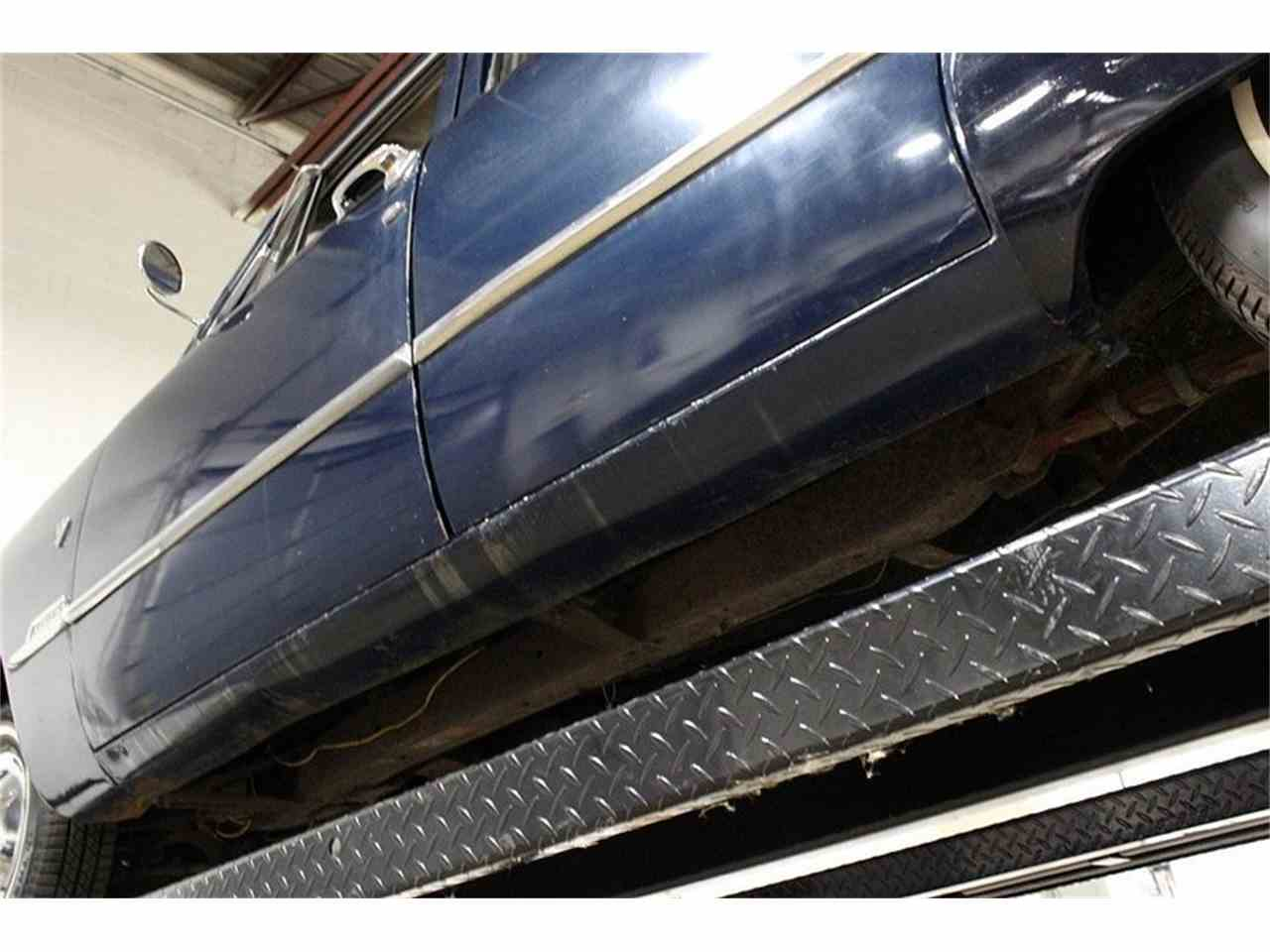 Large Picture of 1951 Sedan Offered by GR Auto Gallery - JBC9