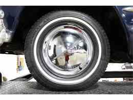 Picture of '51 Ford Sedan - JBC9