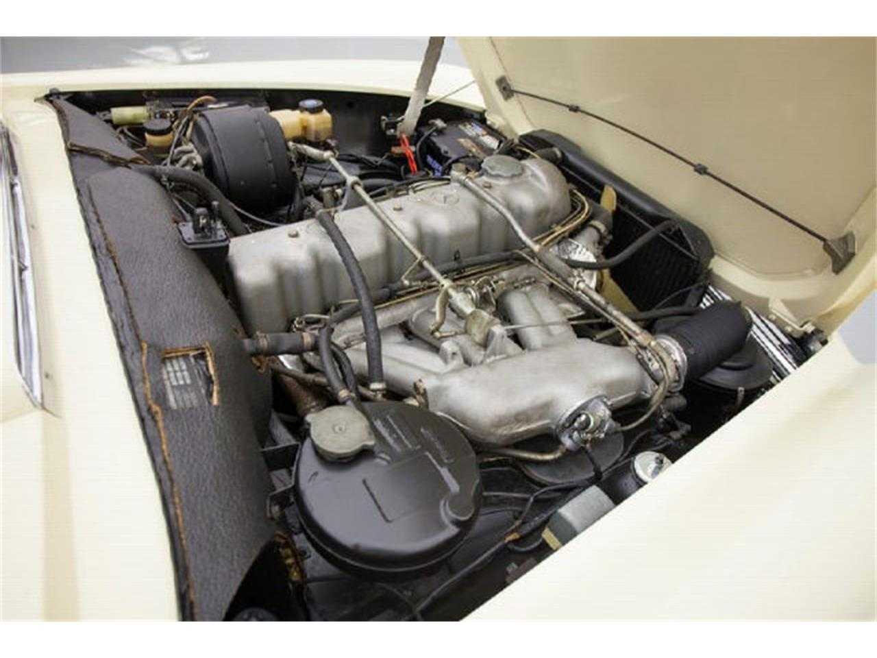 Large Picture of '64 230 - JBCJ