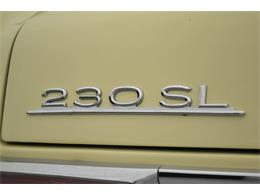Picture of '64 230 - JBCJ