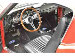 Picture of '67 Mustang - JBCL