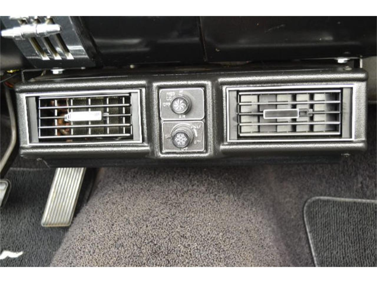 Large Picture of Classic '66 Ford Mustang - $39,995.00 Offered by Paramount Classic Car Store - JBCM