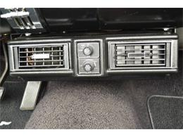 Picture of Classic 1966 Ford Mustang located in Hickory North Carolina - $39,995.00 - JBCM