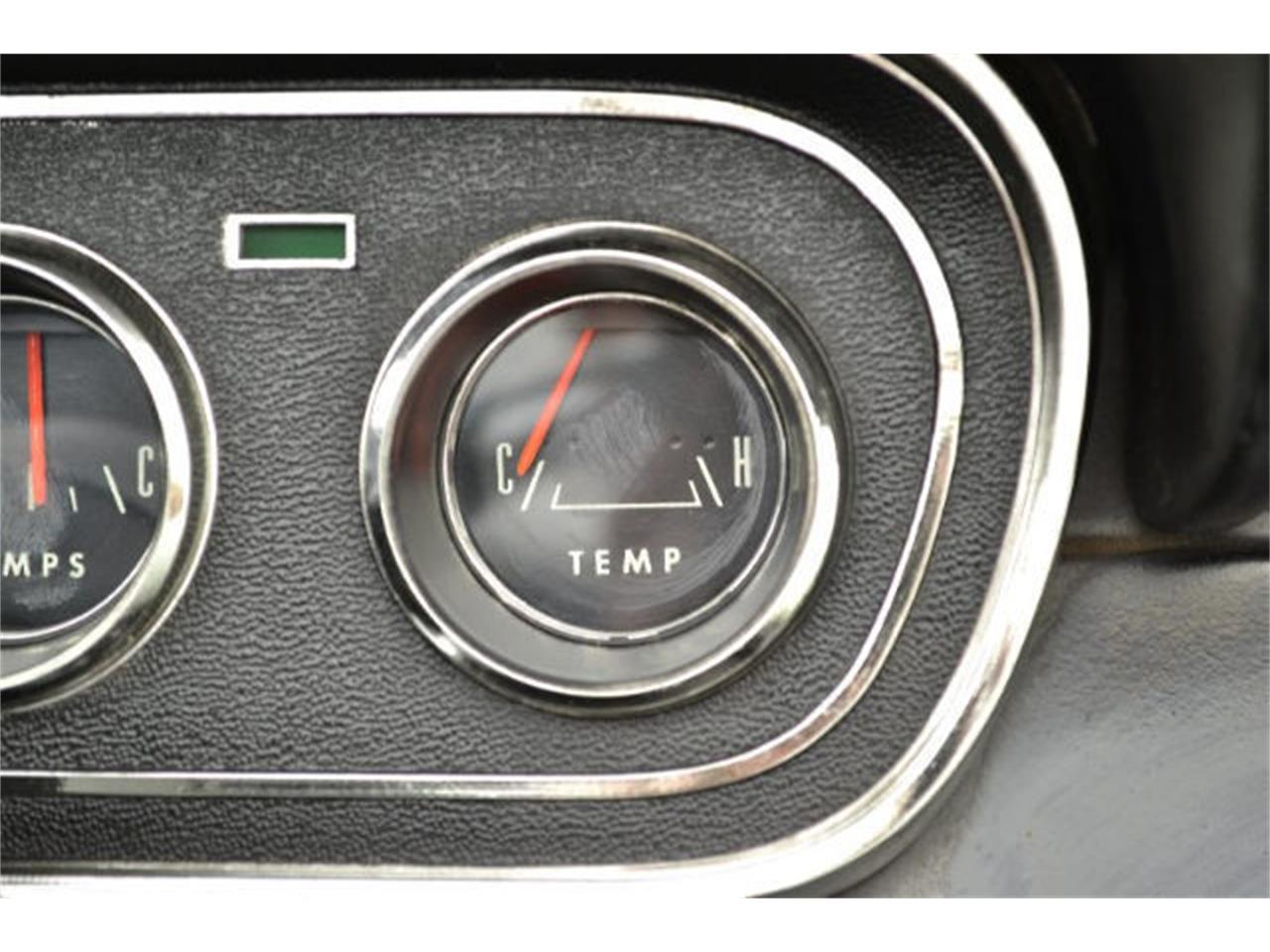 Large Picture of Classic '66 Ford Mustang - $39,995.00 - JBCM