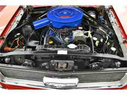 Picture of '66 Mustang - JBCM