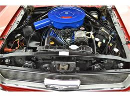 Picture of '66 Ford Mustang located in North Carolina Offered by Paramount Classic Car Store - JBCM