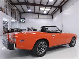 Picture of 1974 Jensen-Healey Mark II JH5 - $14,900.00 Offered by Daniel Schmitt & Co. - JAJF