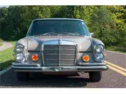 Picture of '72 280SEL - JBF3