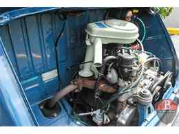 Picture of '62 600 - JBF8
