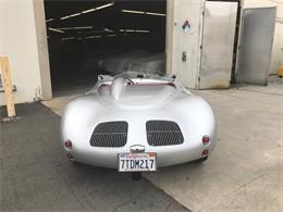 Picture of '57 Spyder - JBG3