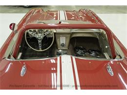 Picture of '62 Corvette Offered by Proteam Corvette Sales - JBG4