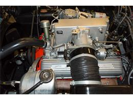 Picture of Classic 1962 Corvette located in Ohio Offered by Proteam Corvette Sales - JBG4