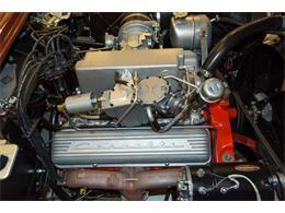 Picture of 1962 Corvette located in Napoleon Ohio - $300,000.00 - JBG4