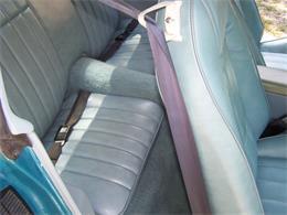 Picture of '79 Camaro Z28 - JBJ3