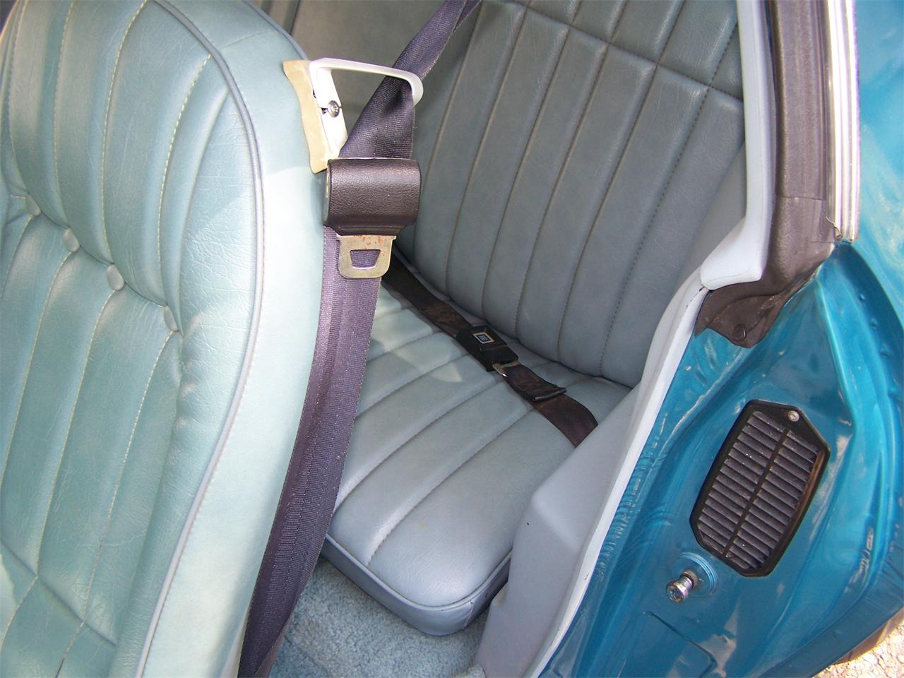 Large Picture of '79 Camaro Z28 - JBJ3