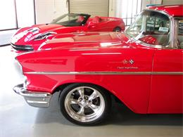 Picture of '57 Bel Air - JBJ6