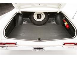 Picture of Classic 1966 Chevrolet Bel Air Offered by Classic Car Marketing, Inc. - JBKE