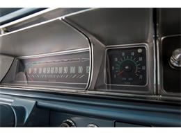 Picture of '66 Bel Air located in California Offered by Classic Car Marketing, Inc. - JBKE