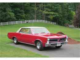 Picture of '65 GTO - JBLR