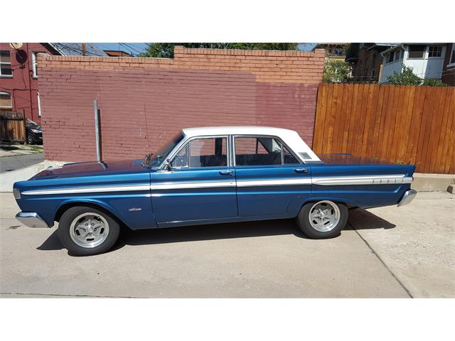 Picture of '64 Comet - JAK7