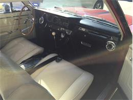 Picture of Classic '65 GTO Offered by a Private Seller - JBMS