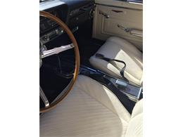 Picture of '65 GTO Offered by a Private Seller - JBMS