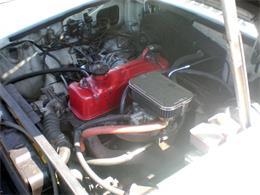 Picture of '73 MGB - JBT5