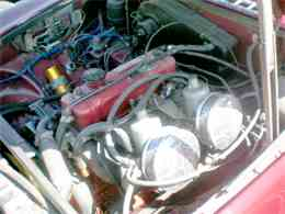 Picture of '74 MGB - JBT9