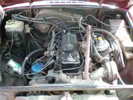 Picture of '76 MGB - JBTA