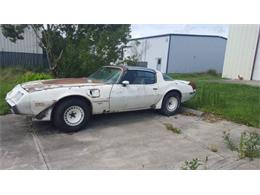 Picture of '79 Firebird - JAL8