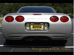 Picture of 2002 Corvette located in Georgia Offered by Buyavette - JALL