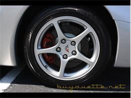 Picture of '02 Corvette located in Georgia - $15,991.00 - JALL