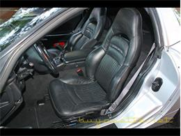 Picture of 2002 Corvette - JALL