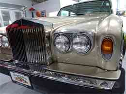 Picture of '79 Silver Wraith - JC24